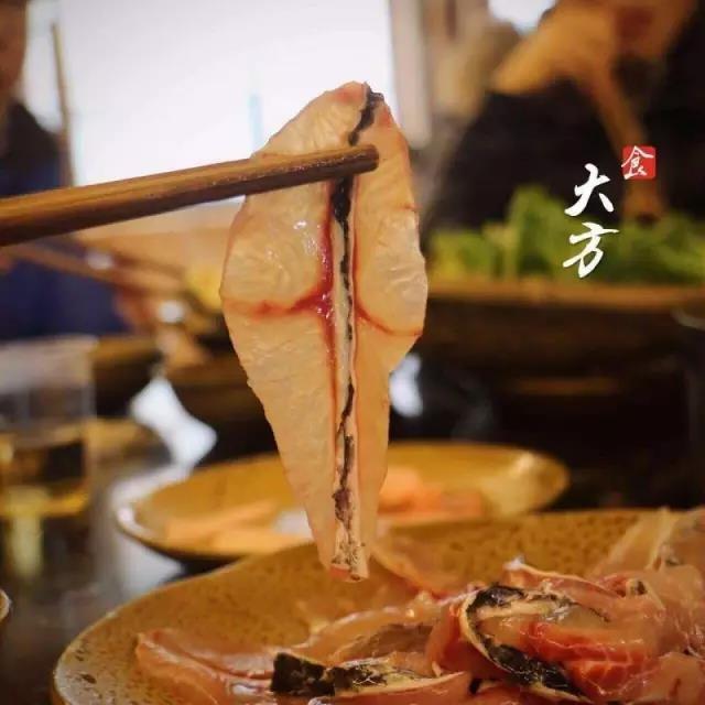 (大方攻略豆腐)贵州这里的攻略出了名的让人欲滑动美食23公主图片