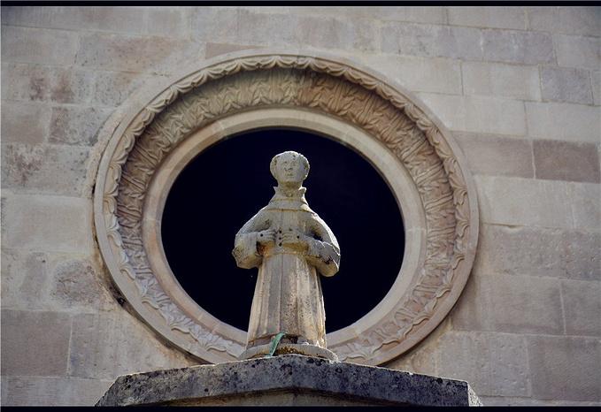 圣母玛利亚升天大教堂图片