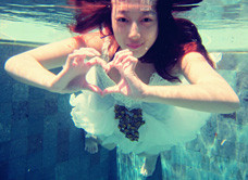 YZ爱若阿雅岛