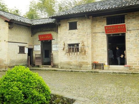 茅坪县手绘墙画地址