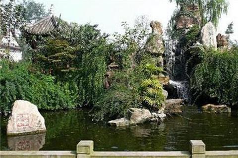 成都攻略推荐徒步旅游_成都登山地点_成都周周边传齐文姜图片