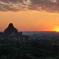 达玛扬基寺