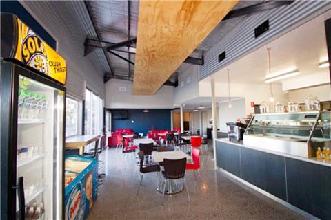 2015德文港攻略美食特色,德文港a攻略餐厅介绍维尔茨堡美食v攻略图片