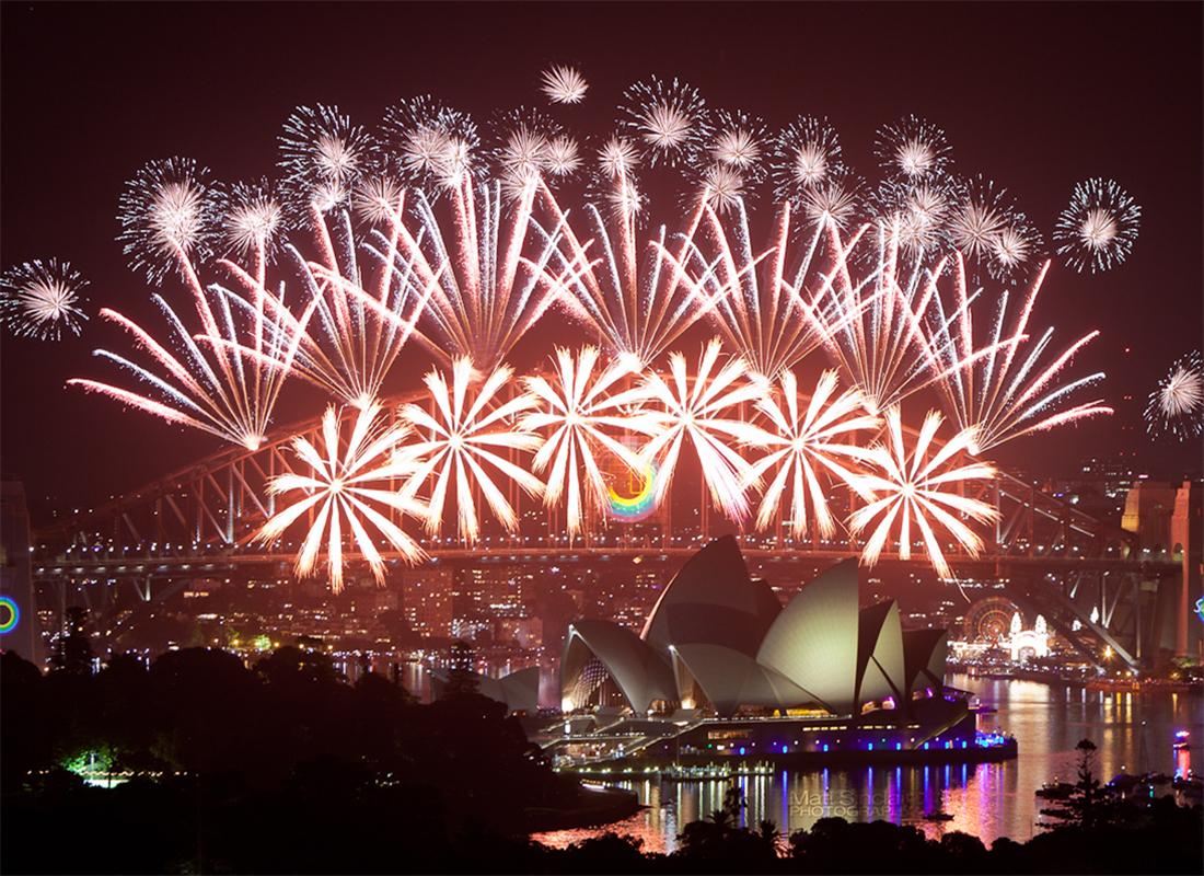 2016 新南威尔士州旅游指南,新南威尔士州自助游指南,游玩新南威尔士州攻略指南 去哪儿攻略社区