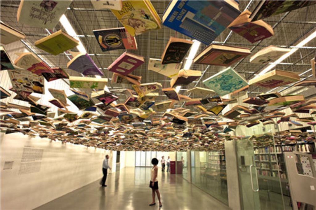 2014伊斯坦布尔现代艺术博物馆_旅游攻略_门票_地址_游记点评,伊斯坦布尔旅游景点推荐 - 去哪儿攻略社区