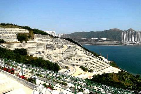 3 条评论 香港景点排名第 194