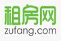 租房网北京频道