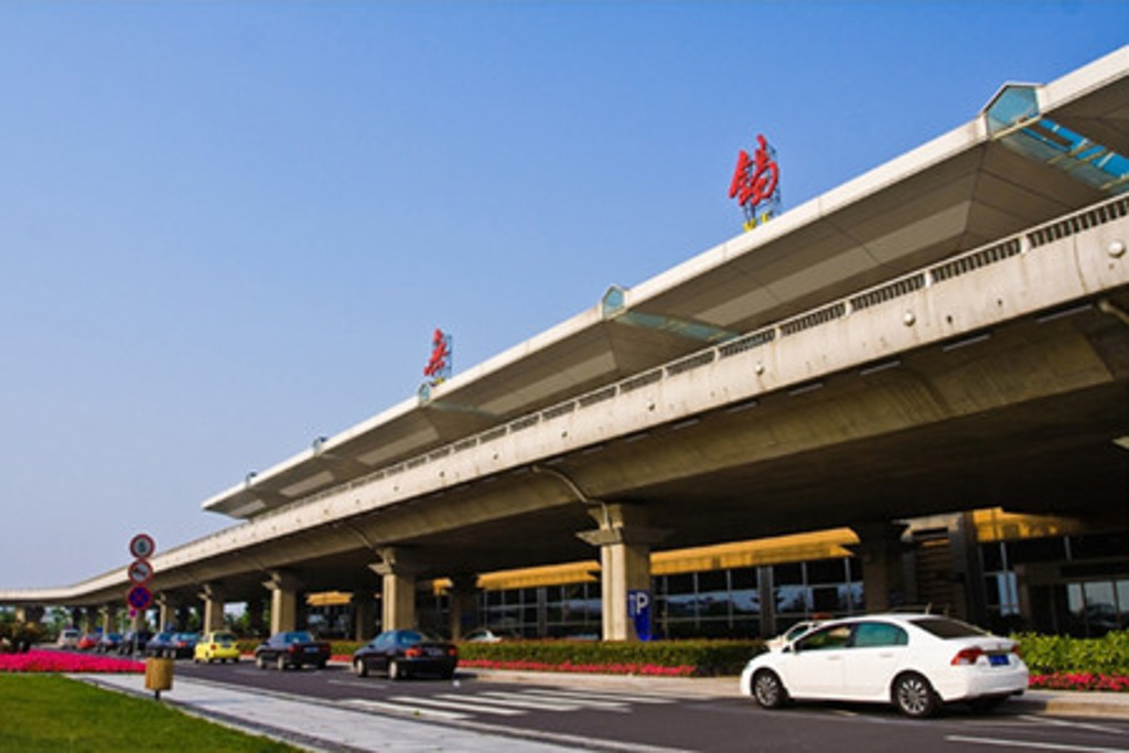 上海攻略排名第2顾村无锡公园交通宝山图片
