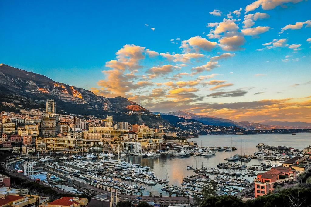 Monaco casino hotel 13