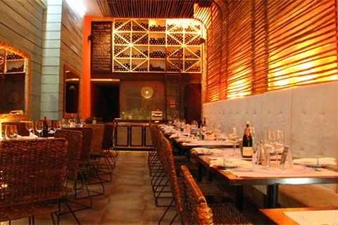 2015德文港特色餐厅美食,德文港a特色商户介绍概况攻略美食城图片
