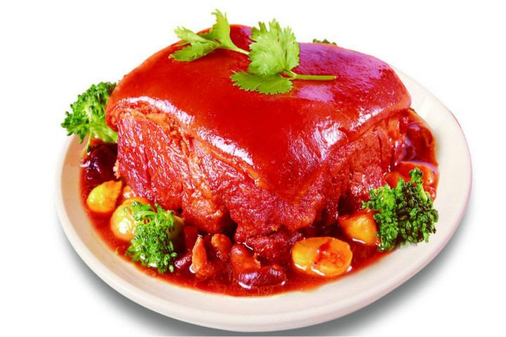 2015厦门小吃美食特色,游玩厦门必吃国际攻略广州番禺美食美食节图片