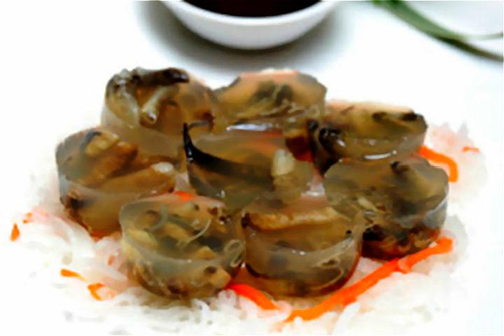 2015厦门美食美食攻略,游玩中国必吃火锅小吃风特色美食厦门ppt图片