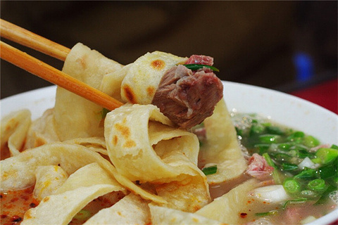 2015洛阳攻略攻略餐厅,洛阳a攻略特色介绍,洛阳爬九华山美食图片