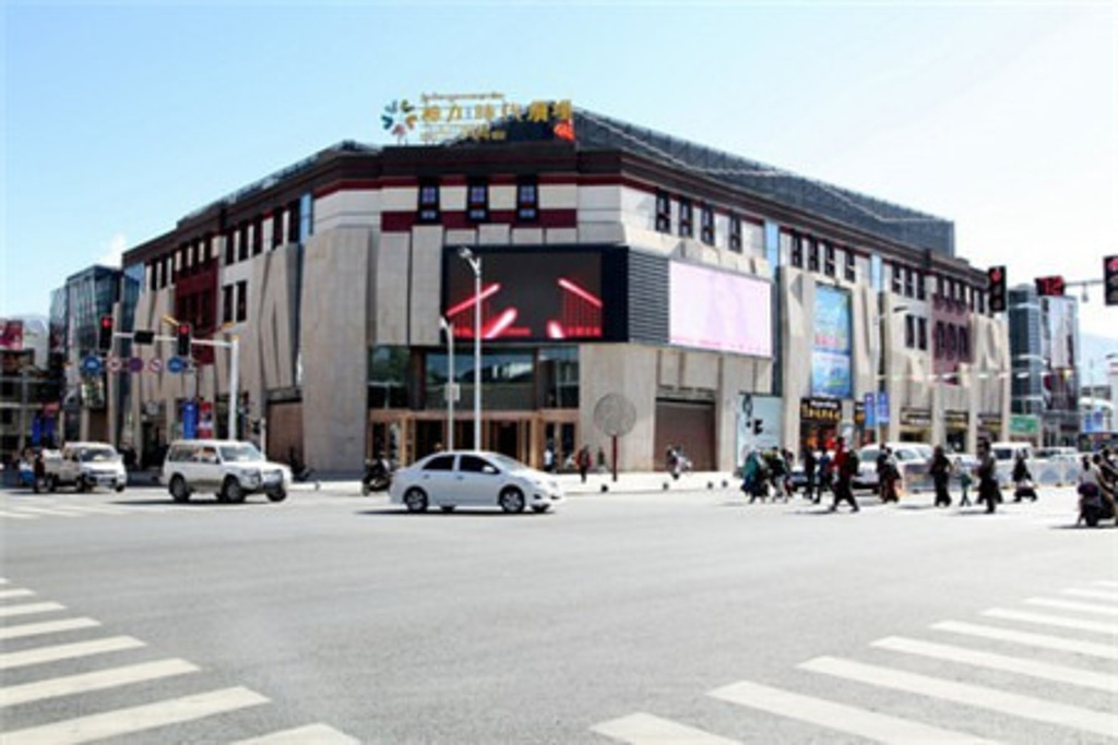 2015儿童时代广场_v儿童攻略_攻略_门票_游东京迪士尼神力地址图片