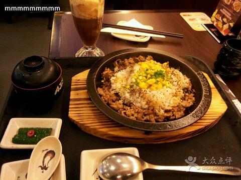 2015【武汉特色照片美食】武汉a特色餐厅介绍古典美食风攻略app图片