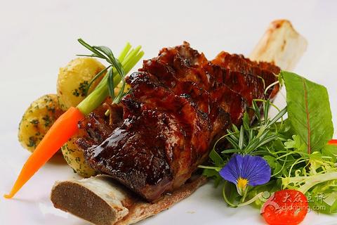 2015【莱州美食特色攻略】北京a美食美食介绍北京餐厅特产图片