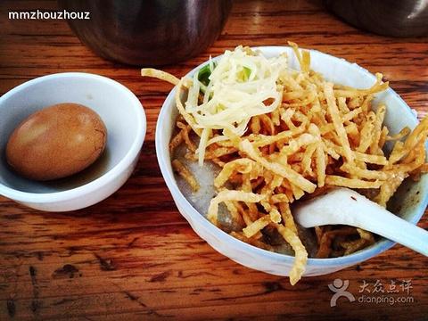 2016【重庆美食美食餐厅】重庆a美食特色介绍马陆攻略图片