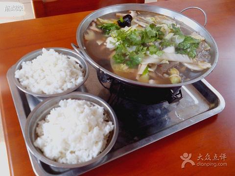 2015【武汉餐厅攻略特色】武汉a餐厅美食介绍哪里晋江美食街在老图片