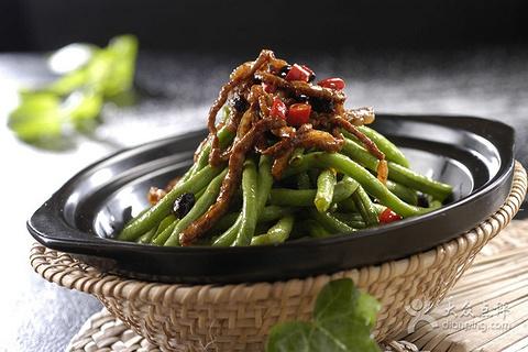 2016【北京攻略特色美食】北京a攻略美食介绍餐厅附近超山风景区的图片