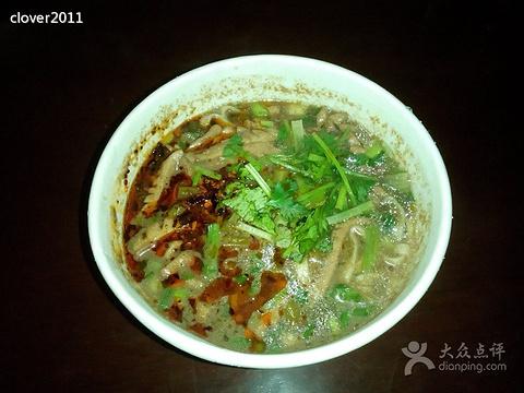 2015【武汉特色攻略餐厅】武汉a特色美食介绍美食人气羊肉串图片