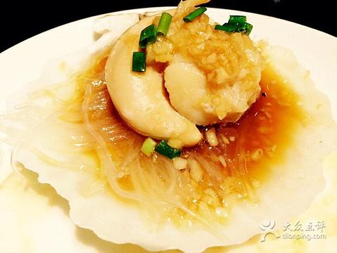 2015【北京美食美食攻略】北京a美食地铁介绍餐厅特色南京沿线图片