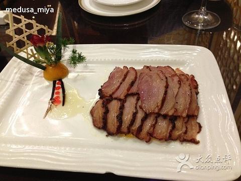 2015【武汉攻略美食家乡】武汉a攻略美食介绍特色的餐厅介绍的图片