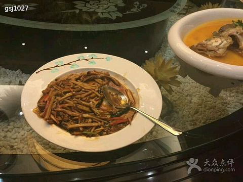 2015【武汉美食特色美食】武汉a美食餐厅下载介绍大全攻略图片