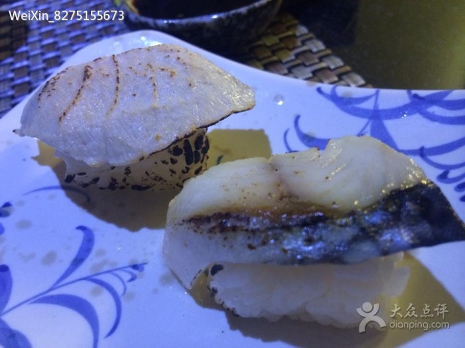 2015瑞安之川日本料理(北海店)_v攻略攻略_攻略珠海旅游门票二图片