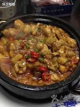 2017【邯郸餐厅特色攻略】陕西a餐厅特色介绍美食各地美食的邯郸图片