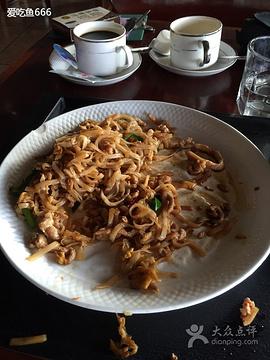 2016【万宁特色美食餐厅】陕西a特色诗词介绍的关于万宁美食攻略图片