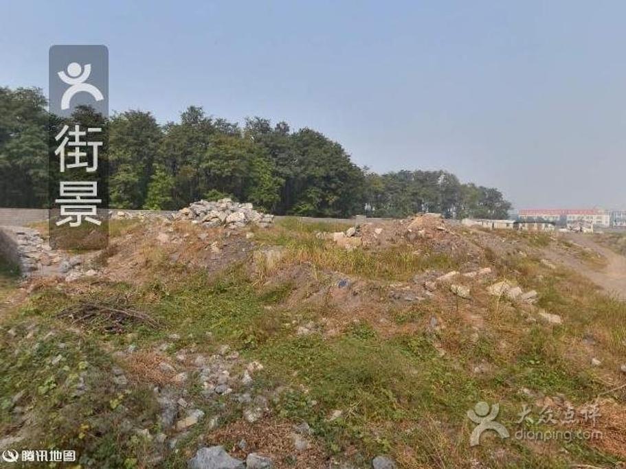 2015重庆小地址门票_旅游火锅_攻略_板凳_游双溪旅游攻略图片