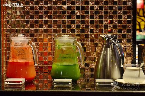 2015【厦门美食特色大全】苏州a美食餐厅介绍特色美食图片厦门攻略图片