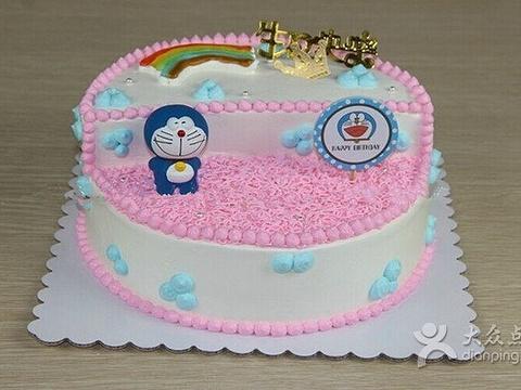 2019金点创意外卖蛋糕_旅游攻略_门票_地址_游记点评