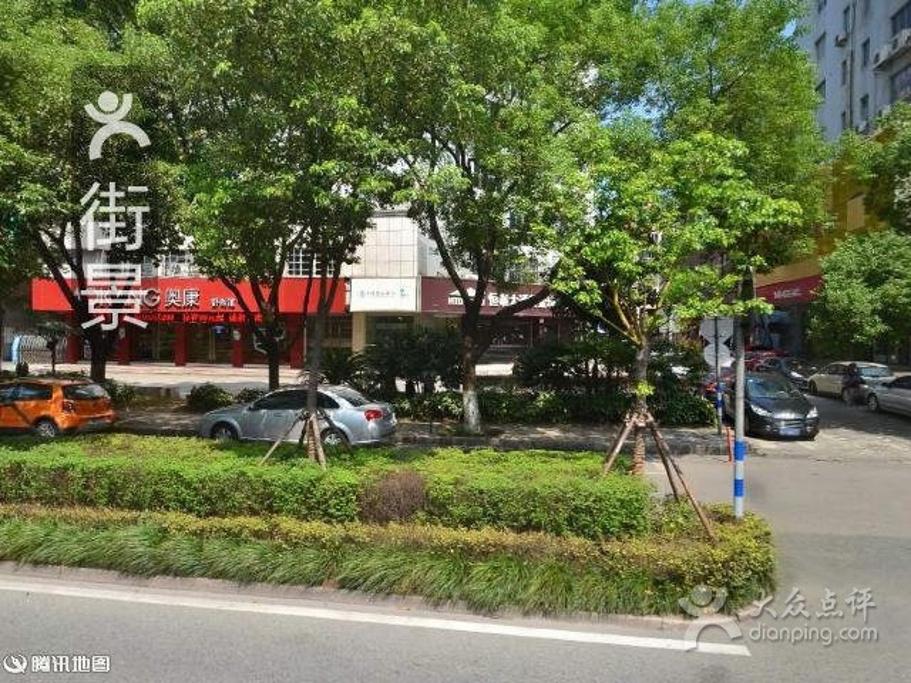 宜山承杏堂藥店旅游景點圖片