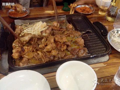 2015毕节美食攻略餐厅,毕节a美食特色介绍,北京合生美食汇分米鸡毕节图片