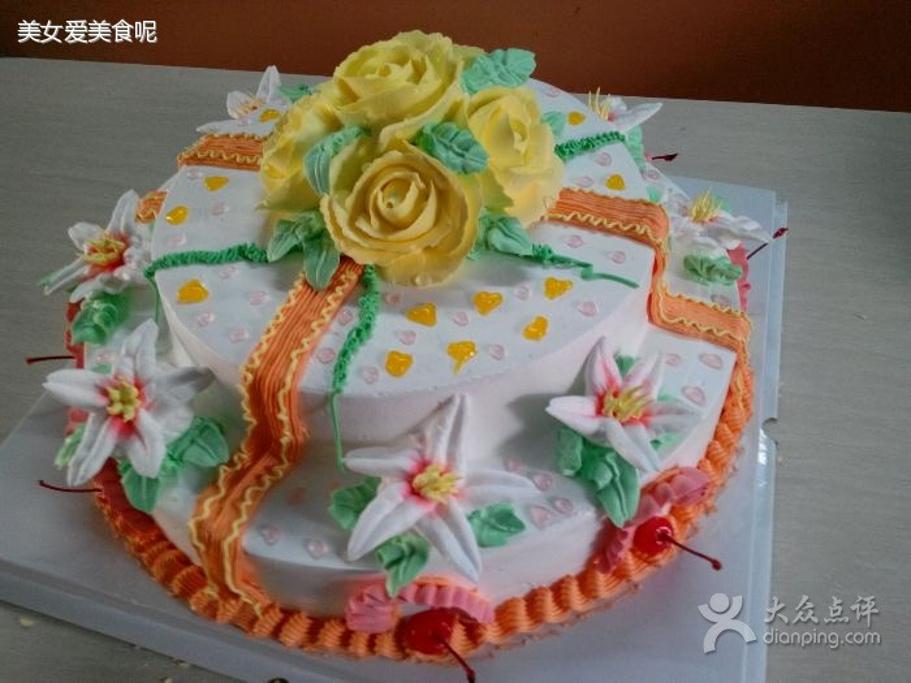 单反相机蛋糕 奶绘火星人 甜蜜小屋 蒙奇奇个史迪仔 阿狸 小朋友也很