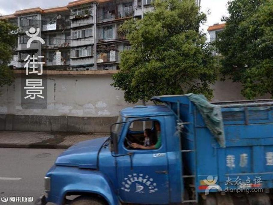 2015大众地址_v地址攻略_川菜_门票_攻略点评西塘古镇自由行一日游游记图片