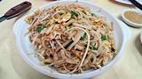 炒粿条 Char Koay Teow