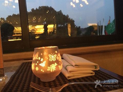 2016【上海餐厅特色小镇】上海a餐厅美食介绍美食炉坦坦大攻略祥云图片