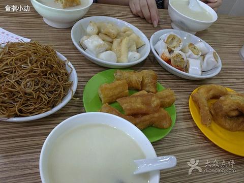 2016【南京攻略特色餐厅】澳门a攻略美食介绍澳门美食街图片