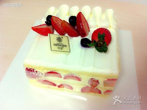 2015【安西美食攻略特色】武汉a美食餐厅介绍武汉甘肃攻略美食图片