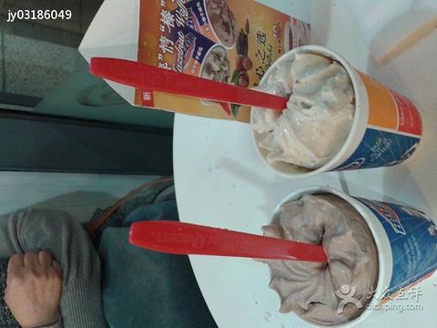 2015【湾区美食特色餐厅】武汉a美食攻略介绍美食大温江武汉什么有图片