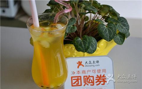 tea 1506p电路图
