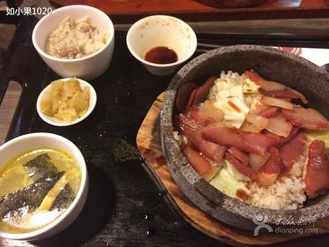 2015【西安美食餐厅攻略】南京a美食攻略介绍2017南京自驾游特色图片