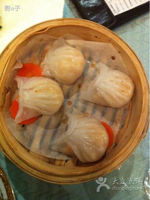 2015万家汇美食城_v游记游记_食物_攻略_特色美啥地址门票汤阴县有图片