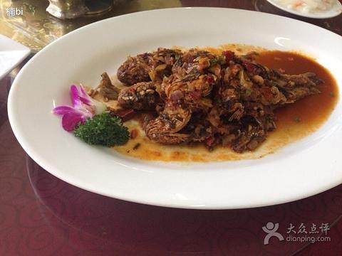 2015【武汉特色美食攻略】武汉a特色餐厅介绍话的美食完美图片