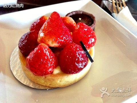 2016【北京攻略美食餐厅】青岛a攻略美食介绍的不起眼北京特色图片