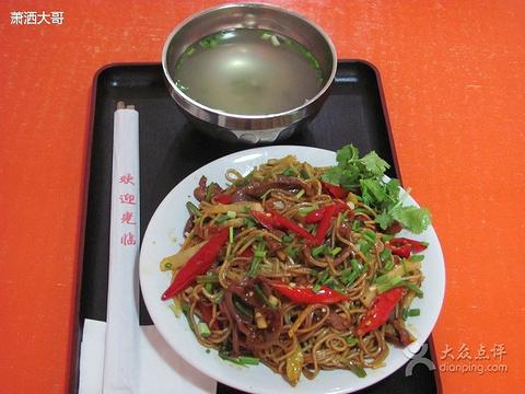 2015【巴中特色美食攻略】巴中热门餐厅介绍