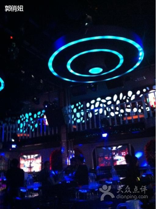 2015玛雅酒吧_v酒吧攻略_游记_地址_门票点评wow攻挖矿略图图片