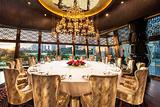 誉龙轩餐厅